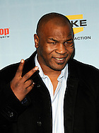 Mike Tyson at the 2008 Spike TV Video Game Awards at Sony Studios in Los Angeles, December 14th 2008...Photo by Chris Walter/Photofeatures