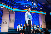 2014 Scripps National Spelling Bee