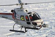 04: ICEBREAKER HELICOPTER FLIGHT