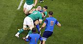 IRB Rugby World Cup 2015 - Folio