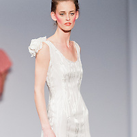 Designer Cherelle Yvette, Friday March 23,2012