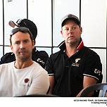 GC32 RACING TOUR / 38 COPA DEL REY MAPFRE 2019 ©TOMAS MOYA/ SAILING ENERGY / GC32 RACING TOUR Free Editorial Rights  30 July, 2019.<span>SAILING ENERGY / GC32 RACING TOUR</span>