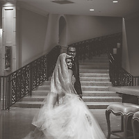 Moudi&Rakan | Married