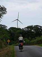 Biking in Ireland......................