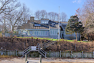 18 Three Mile Harbor Dr, East Hampton, NY Lester Hi rez