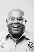 James McCoy<br /> Air Force, Army<br /> E-6<br /> Tanker<br /> Vietnam<br /> 1966 - 1995<br /> <br /> Veterans Portrait Project<br /> Philadelphia, PA
