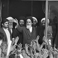 2085 Imam Khomeyni in refah school