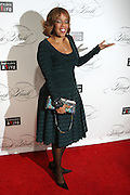"""December 6, 2012- New York, NY: Media Personality Gayle King attends the ' Keep A Child Alive Black Ball """" Redux """" 2012 ' held at the Apollo Theater on December 6, 2012 in Harlem, New York City. The Benefit pays homage to Oprah Winfrey, Angelique Kidjo for their philanthropic contributions in Africa and worldwide and celebrates the power of woman and the promise of an AIDS-free Africa. (Terrence Jennings)"""