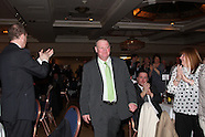 29-03-2013 Dundee FC Hall of Fame Dinner