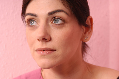 neve mcintosh height