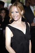 Leslie Mann at The Time !00 celebration of The 100 Most Influential People in the World held at The Timer Warner Center in New York City  on Mayy 5, 2009