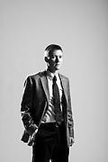 Daniel J. Czajak<br /> Air Force<br /> Army<br /> O-3<br /> Manpower Officer<br /> HR Officer<br /> Sept. 28, 2004 - Dec. 30, 2014<br /> OIF<br /> <br /> Syracuse, NY<br /> <br /> Model Release: YES