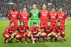041208 Liverpool v Olympiakos