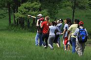 MISSOURI 12510: BUSCH WILDLIFE