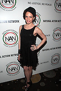 7 April 2011- New York,  NY- Alex Young at Uptown Magazine Presents the National Action Network's Executive Director's Reception held at the The Empire Room in the Empire State Building on April 7, 2011 in New York City. Photo Credit: Terrence Jennings
