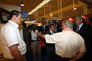 FILDA - International Fair of Luanda.<br /> Portuguese Investors at Filda