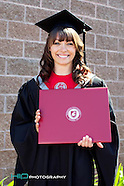 Senior/Graduation Photos