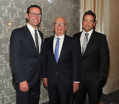 3/11/2014 - 2014 Television Academy Hall of Fame - Rupert Murdoch