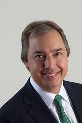 Ricardo Knoepfelmacher, socio da Angra Partners.