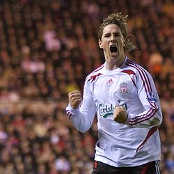 080112 Middlesbrough v Liverpool