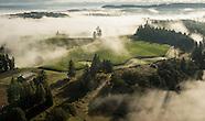 Oregon - Soter