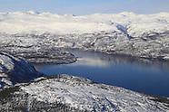 NORWAY 30314: SAMI PEOPLE