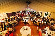 Fingask Castle Scotland film wedding photographer