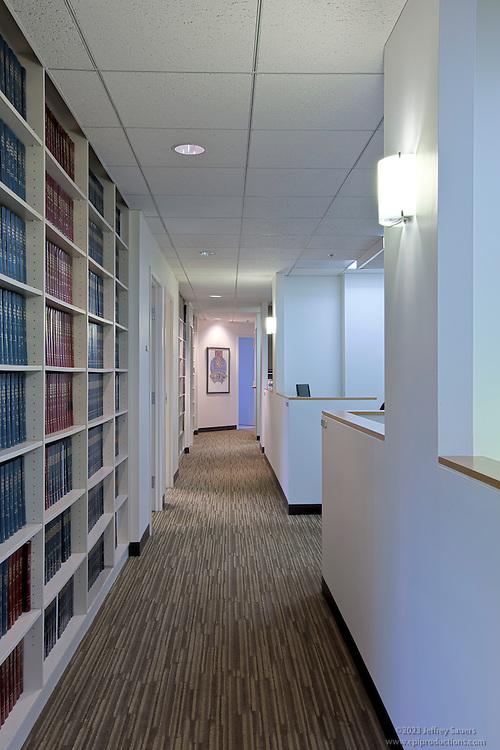 Washington DC Interior Design Photographers Image Of