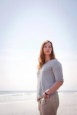 Meg Hartwick