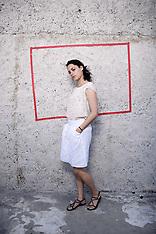 Cannes 2009: Berenice Bejo