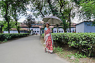 Women & Tea - West Bengal