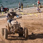 2007 Worcs ATV, Rnd 3-Havasu
