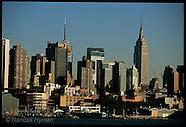 NEW YORK 13201: HUDSON RIVER