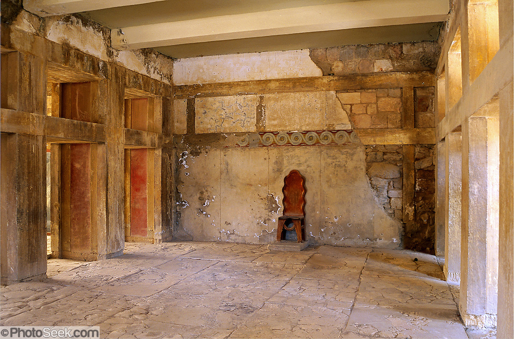 a history of the palace of knossos the capital of legendary king minos A history of the palace of knossos, the capital of legendary king minos pages 3 words  more essays like this: king minos, palace of knossos, minoans civilization.