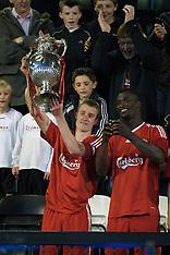 090427 Liverpool Senior Cup Final