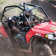 2009 Worcs ATV Round 3-Lake Havasu-UTV