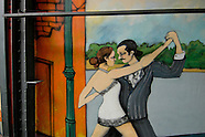 Buenos Aires: Tango is on the Air