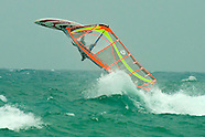 wind surf 22.03.2013 30 knts