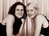 2002 0322 British International Rowing Team Party. Twickenham UK