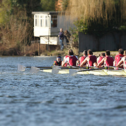 RUHORR2012 - Crews 191-200