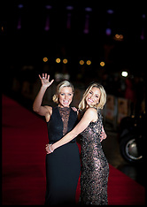 FEB 05 2013 Run For Your Wife - UK film premiere