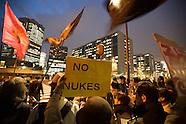 20120406 Japan, Anti-nuclear