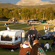 Tydalsfestivalen 2011