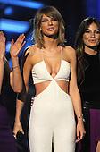 5/17/2015 - 2015 Billboard Music Awards - Show