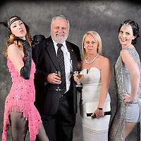 RKCC Tesltra Awards Night-2014