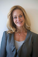Victoria Rusnak, CEO, Rusnak Auto Group