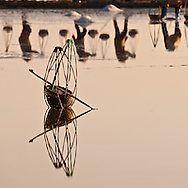 Vietnam Images-People-Nha Trang