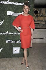 SEP 03 2014 8th Annual Fashion Award Honouring Carolina Herrera