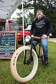 Louisiana Bicycle Festival 2016 in Abita Springs