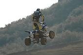 2006 ITP QuadX Rnd1-Race9